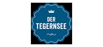 DAHOAM AM TEGERNSEE